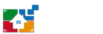 Batiment Innovation